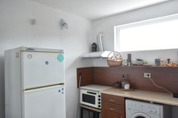 КухнятЪ