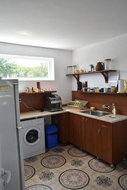 КухнчтЪ