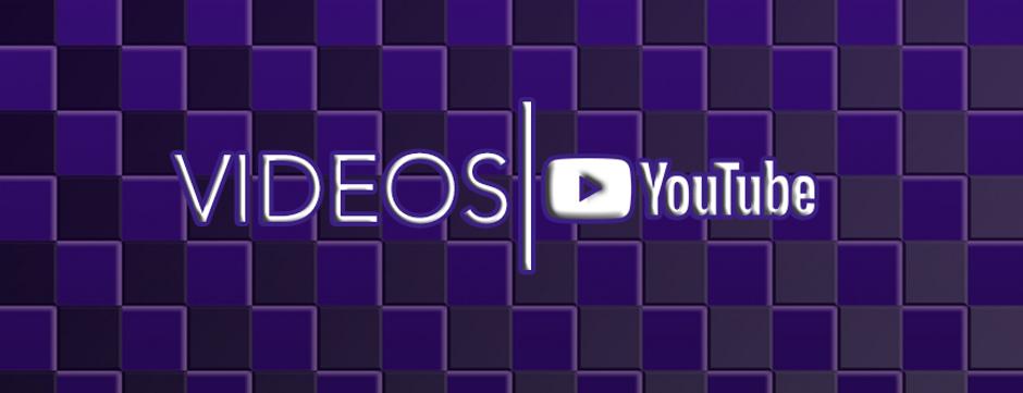 videoswebsite.png