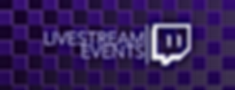 livestreameventswebsite.png