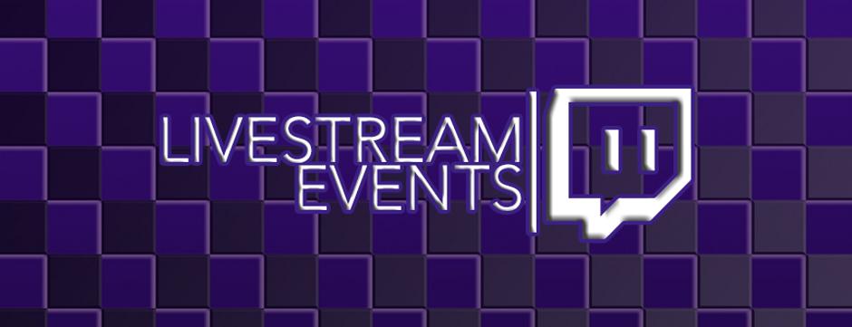 livestreameventswebsite.png