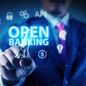 Open banking promete revolucionar relacionamento com instituições financeiras