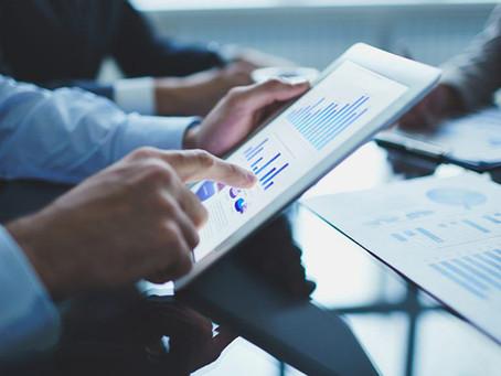 Veja 7 passos para melhorar o fluxo de caixa da sua empresa