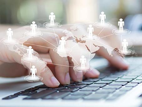 Veja 8 dicas para alavancar pequenos negócios nas redes sociais