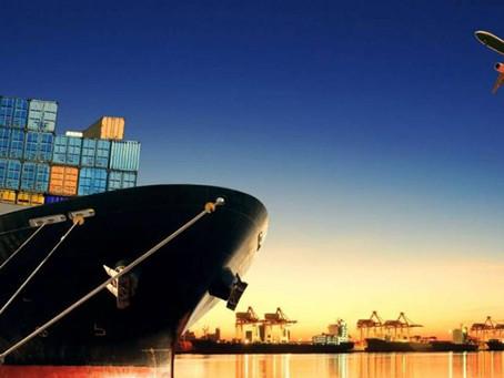 Comércio exterior exige empresa contábil especializada