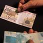 Governo reabre programa de renegociação de dívidas