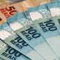 Empresas podem buscar crédito de maneiras alternativa