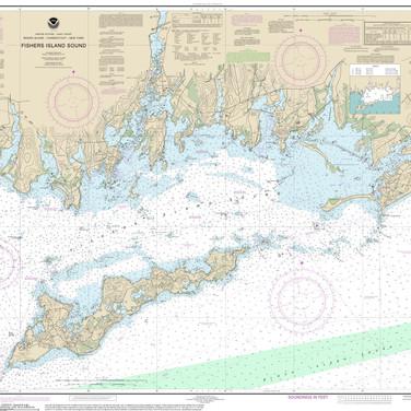 13214: Fishers Island Sound