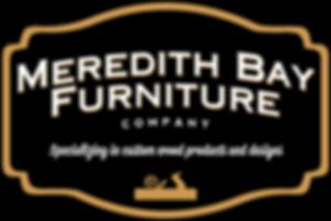 IG_MeredithBay_logoF1-500clearrr.png
