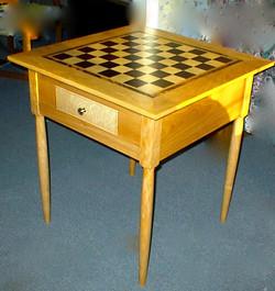 chess_table010.jpg