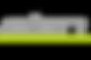 kisspng-elan-logo-alpine-skiing-vlkl-5b3
