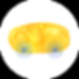 Diudiu_logo_v2_500x500.png