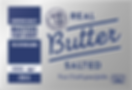 MFE 4 butter.png