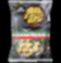 Del Giorno Filled Pasta Product Shot 2.p