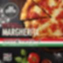 del giorno pizza box.png
