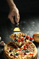 pizza-2589575_1280.jpg