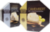 MFE Camembert and Brie v2.png
