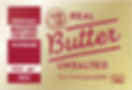 MFE 8 butter unsalted.png