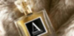 Amanati Parfums Mana Blue 2.jpg