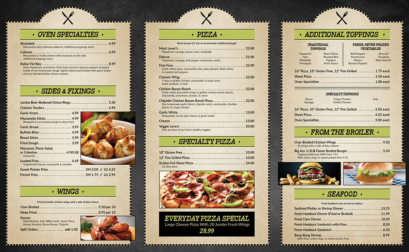 damianos menu nov202.jpg