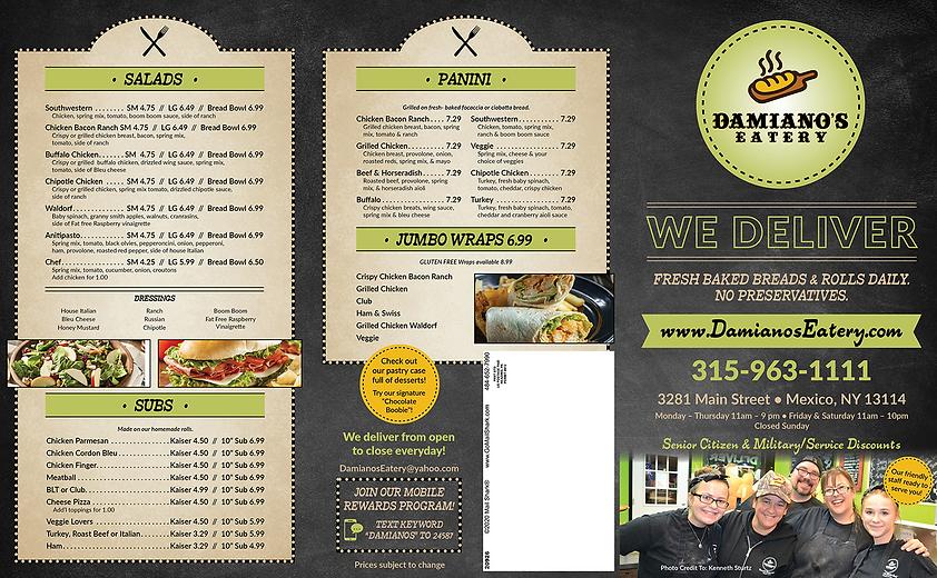 damianos menu nov2020 Resized page1[2].p
