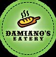 Damianos Bakery