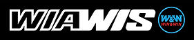 WIAWIS WIN Official Logo.jpg
