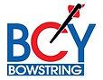 logo bcy.jpg