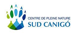 Logo-Centre-Sud-Canigo.jpg