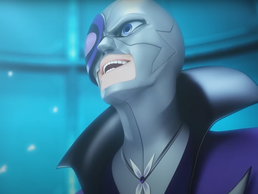 What to expect for season 4 in Miraculous?