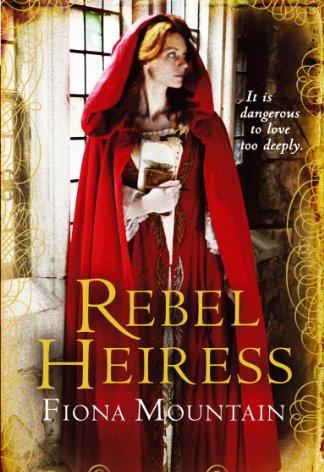 RebelHeiress.jpg