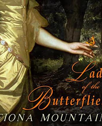 LadyoftheButterfliesaudio.jpg