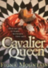 CavalierQueen.jpeg