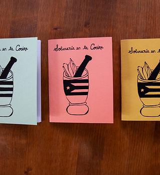 cocinazine-5.jpg