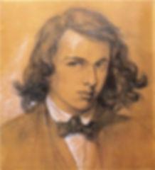 dante-gabriel-rossetti.jpg!Portrait.jpg