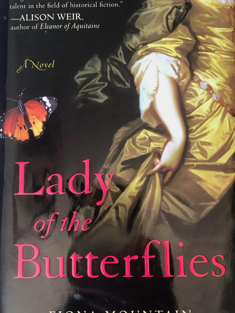 Ladyofthebutterflies5.jpeg