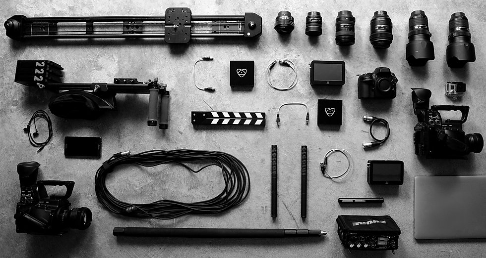 Film%20Equipment_edited.jpg