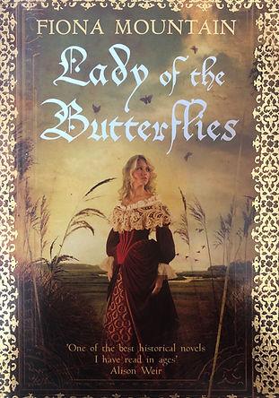 LadyoftheButterfliesjacket.jpeg