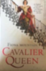 CavalierQueen2.jpeg