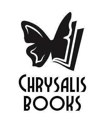 CHRYSALIS BOOKS Logo BW.jpg