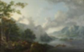 Windermere 1781.jpg