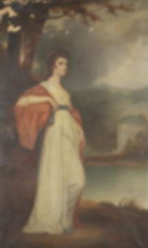Isabella2.jpg