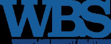 WBS logo blue (003).png