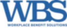 WBS Logo Large.jpg