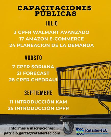 capacitaciones publicas.png