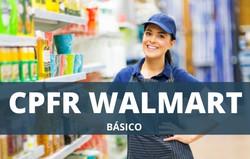 CPFR_WM_BÁSICO