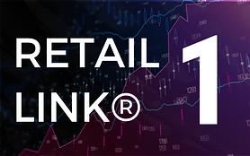 Retail Link
