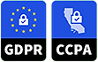 GDPR & CCPA icons-75.png