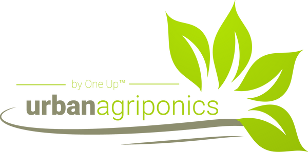 Urban Agriponics.png