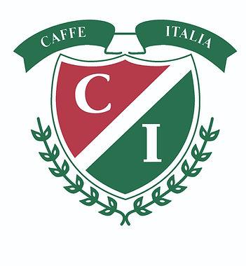 caffa italia logo.jpg